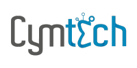 Cymtech