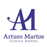 Clinica dental Arturo Martos
