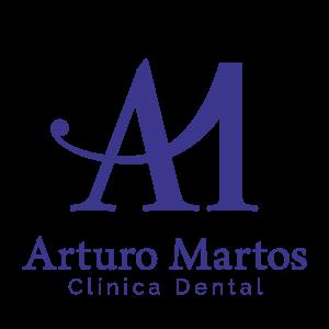 Arturo-martos-clinica-estudio-pi