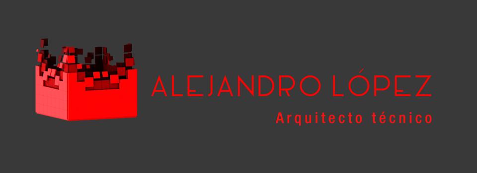 alejandro-lopez-estudio-pi