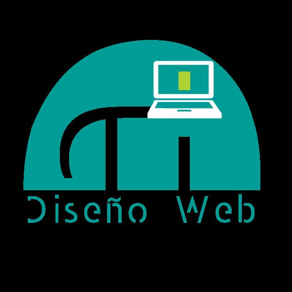 Diseño-web-estudio-pi