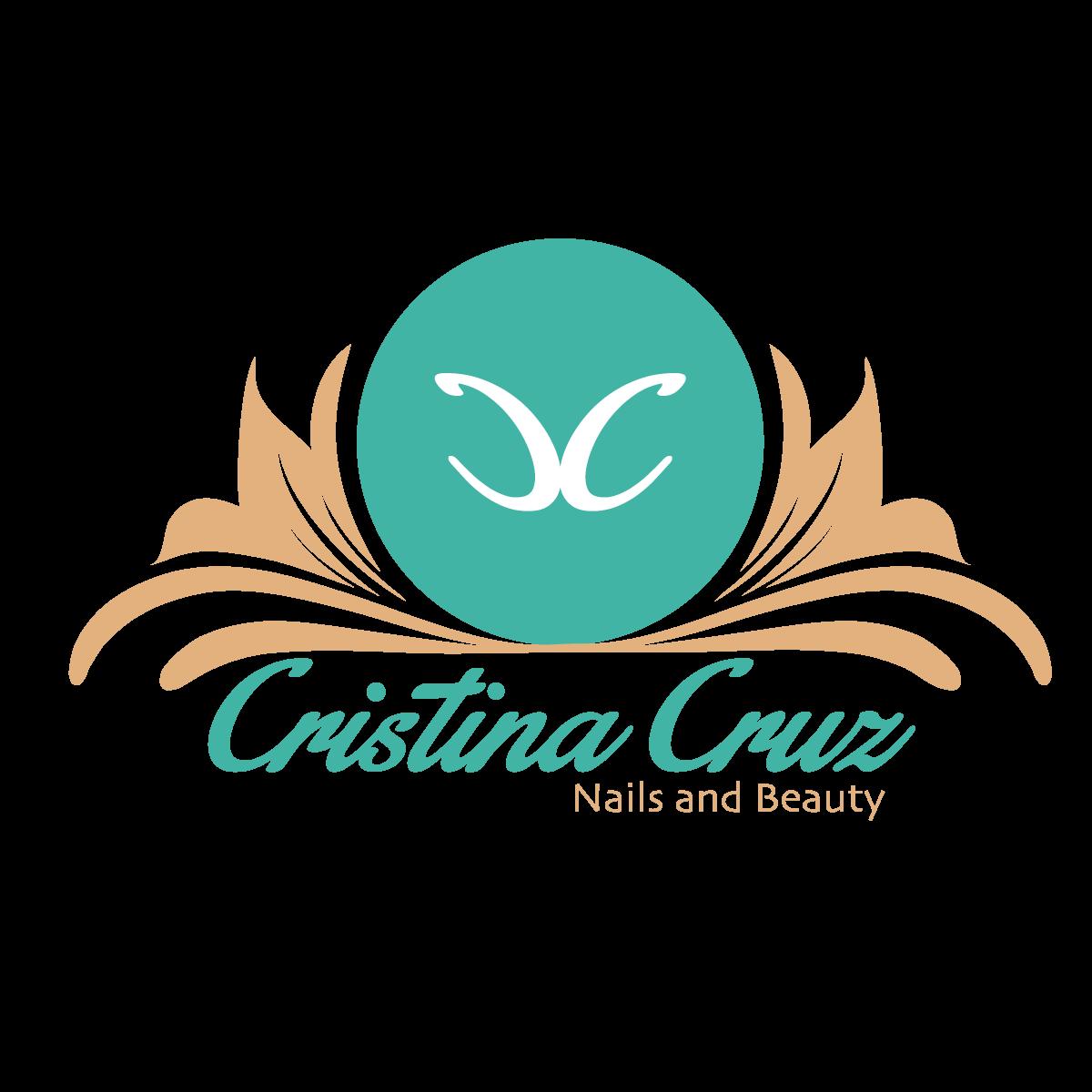 Logo-cristinacruz-estudio-pi