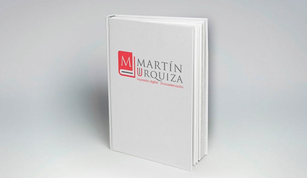 Martin-Urquiza-estudio-pi-encuadernacion-granada