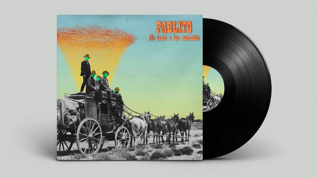 pablito-cartel-estudio-pi-promocion