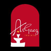 Restaurante Argaez treinta