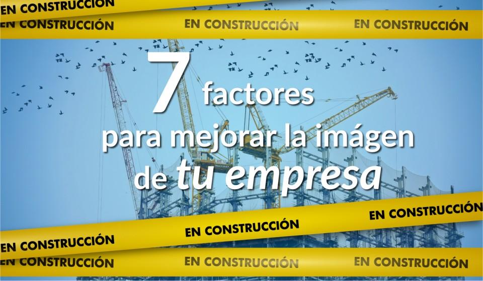 blog-7-factores-estudio-pi-empresa-diseño