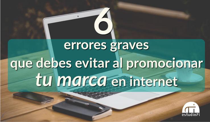 blog-estudio-pi-consejos-internet