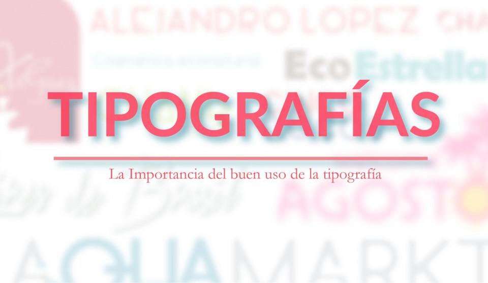 estudio-pi-tipografia-blog-granada