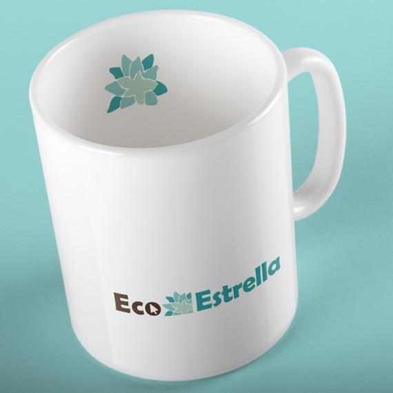 eco-estrella-granada-logotipo