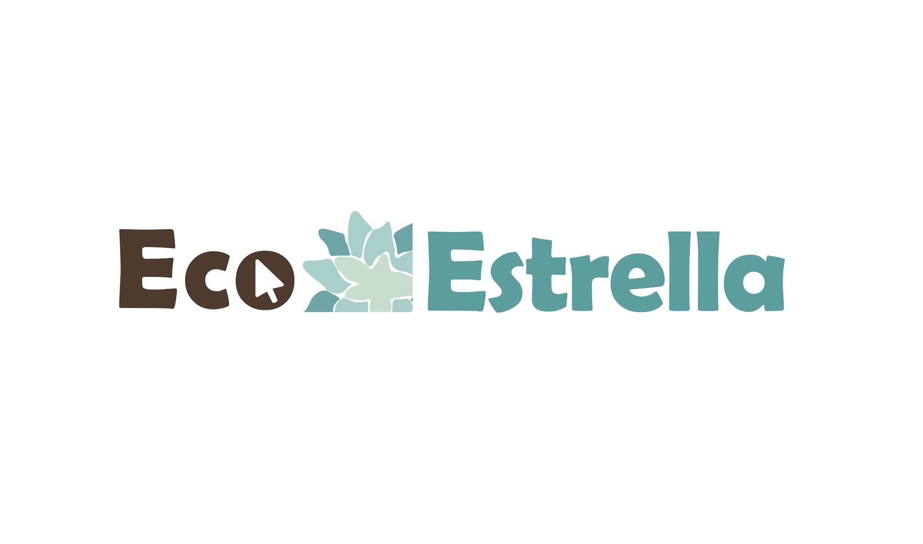 ecoestrella-estudio-pi-logotipo