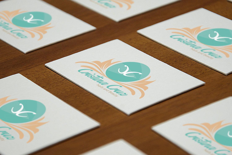logo-cristina-estudio-pi-4