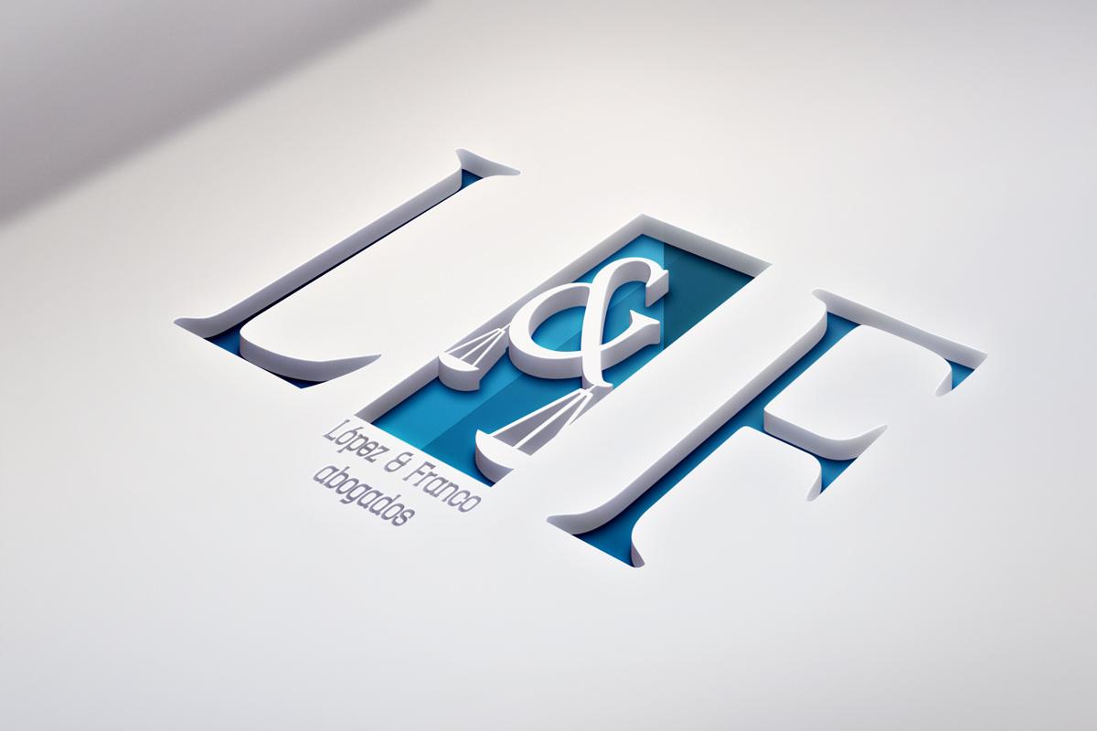 logotipo-lopez-franco-estudio-pi-granada-3