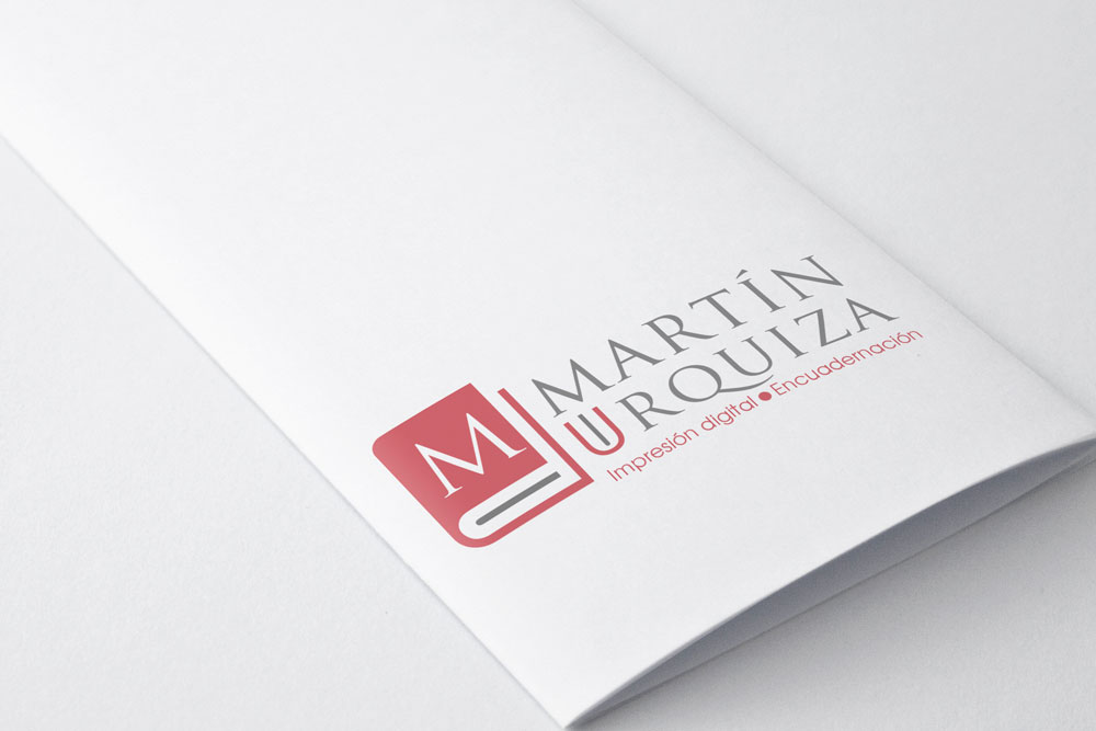 Martin-Urquiza-estudio-pi-logotipo-granada