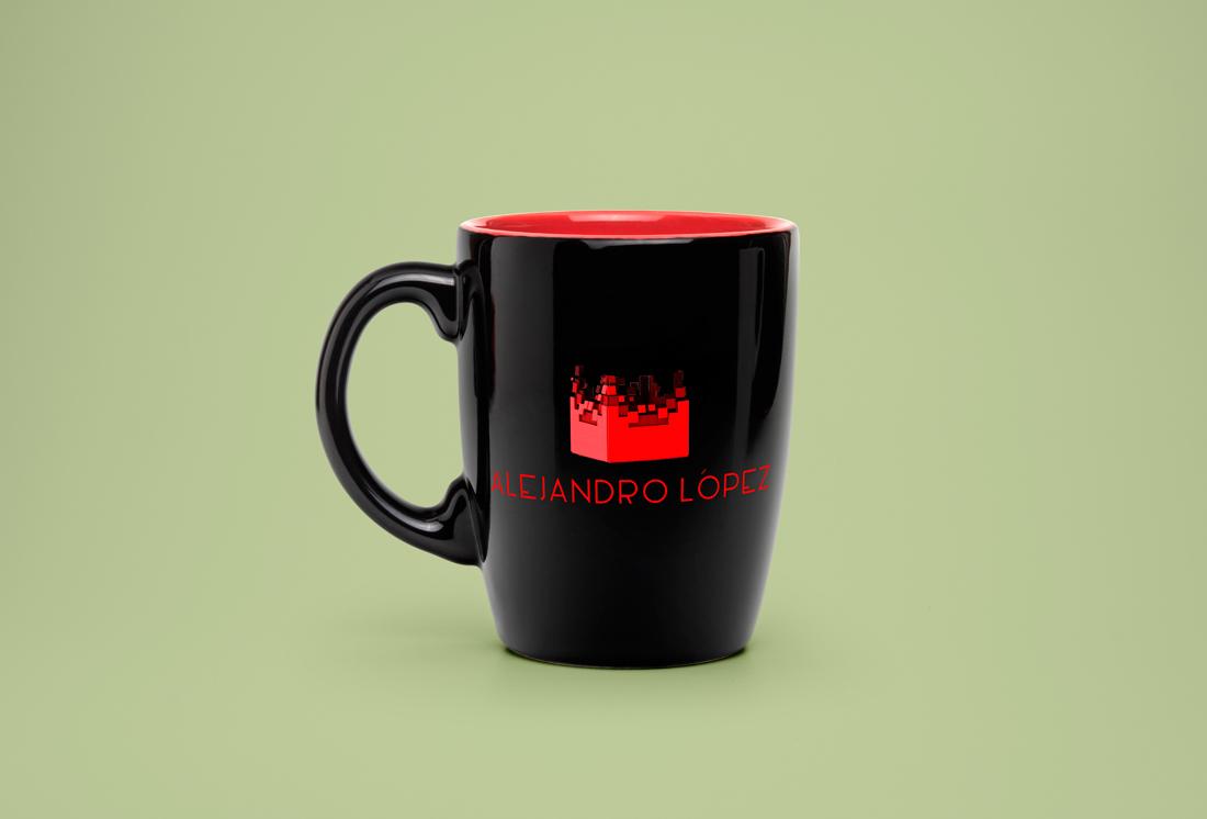 alejandro-lopez-estudio-pi-logotipo