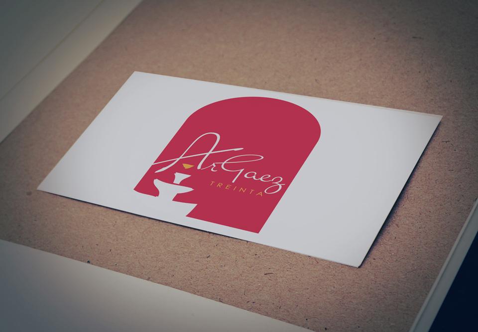 restaurante-argaez-estudio-pi-tarjeta