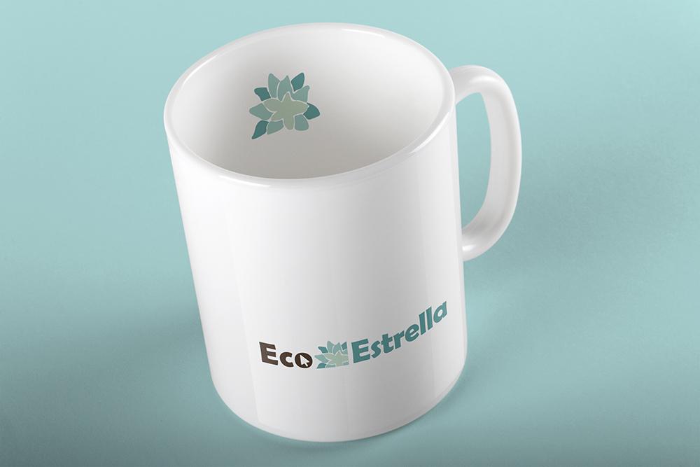 Logo-estrella-eco-estudio-pi-montaje