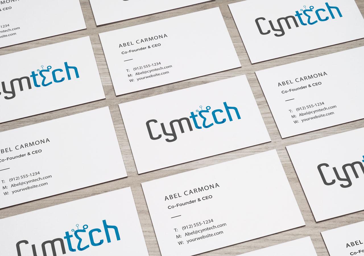 cymtech-logotipo-estudio-pi-granada