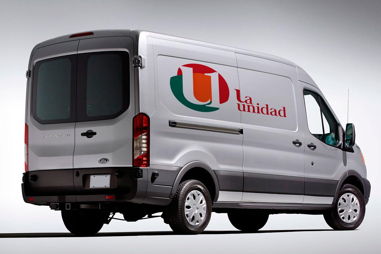 launidad-furgoneta-montaje-estudio-pi