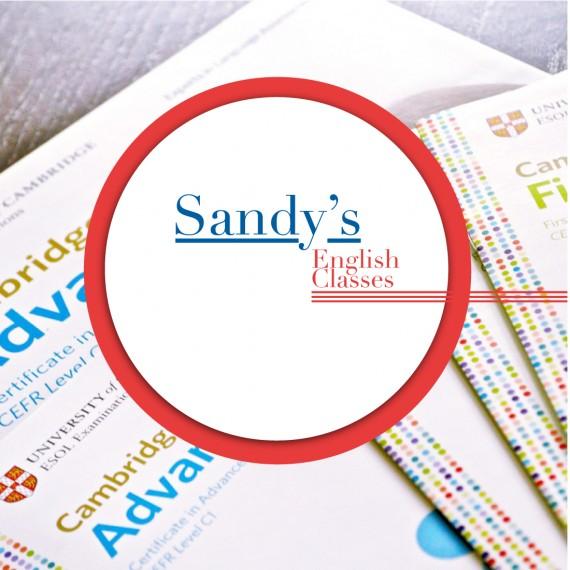 sandy-granada-english