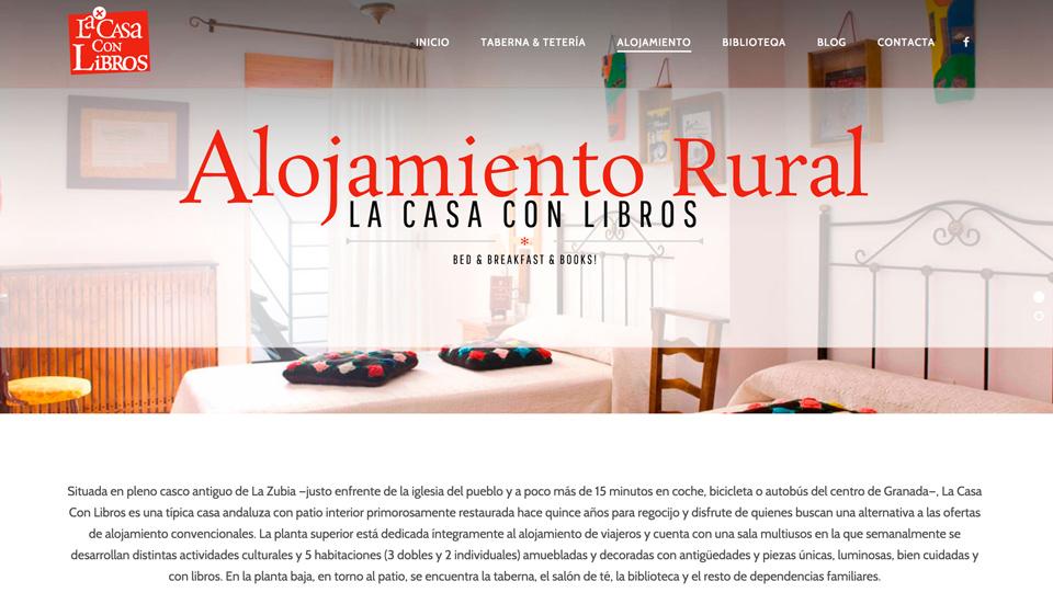 la-casa-con-libros-web-estudio-pi
