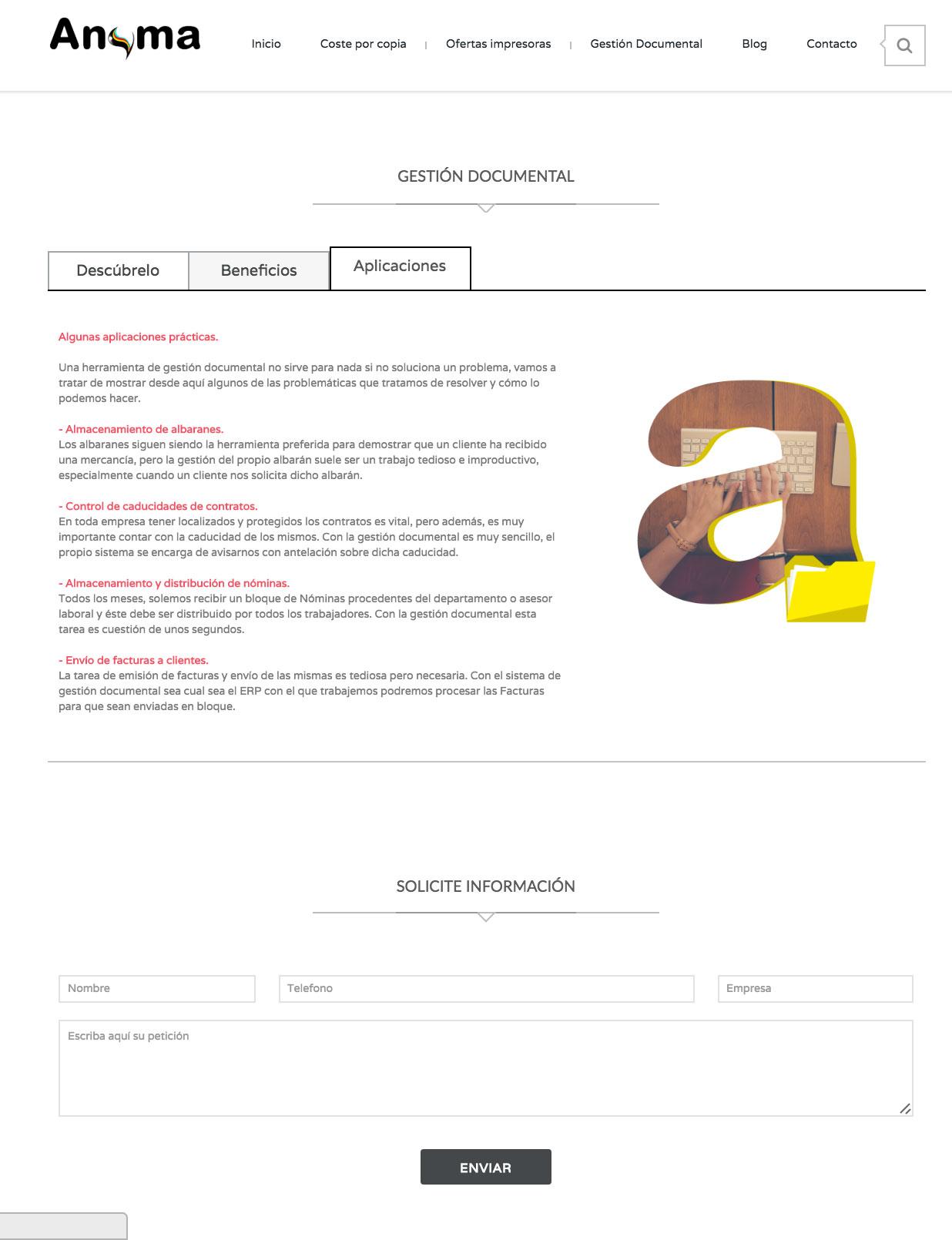 anyma-oferta-impresora-sestudio-pi
