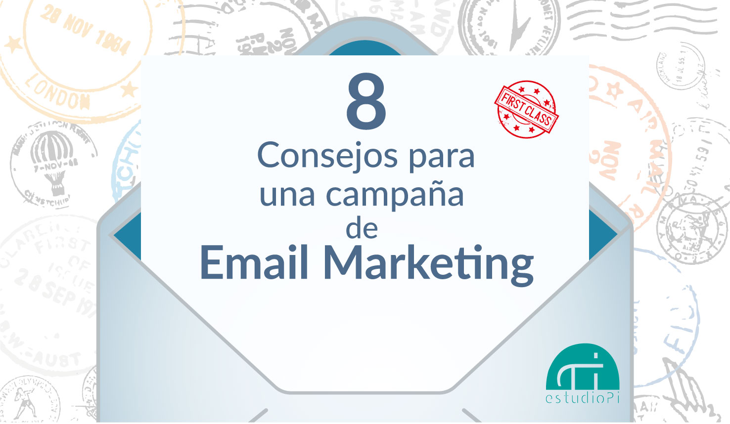 blog-estudio-pi-consejos-marketing
