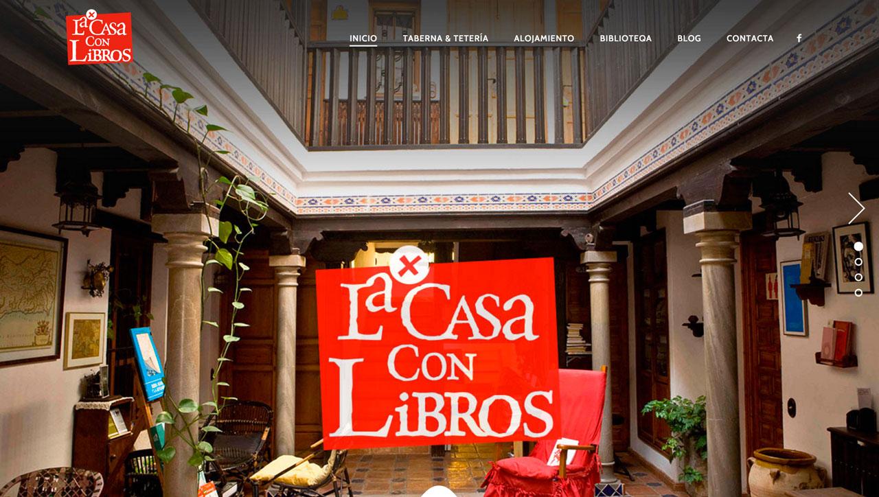 taberna-casa-con-libros-web-la-zubia