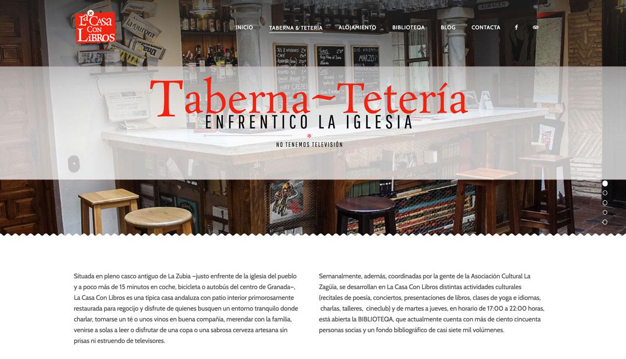 taberna-casa-con-librostaberna-casa-con-libros-web-la-zubia