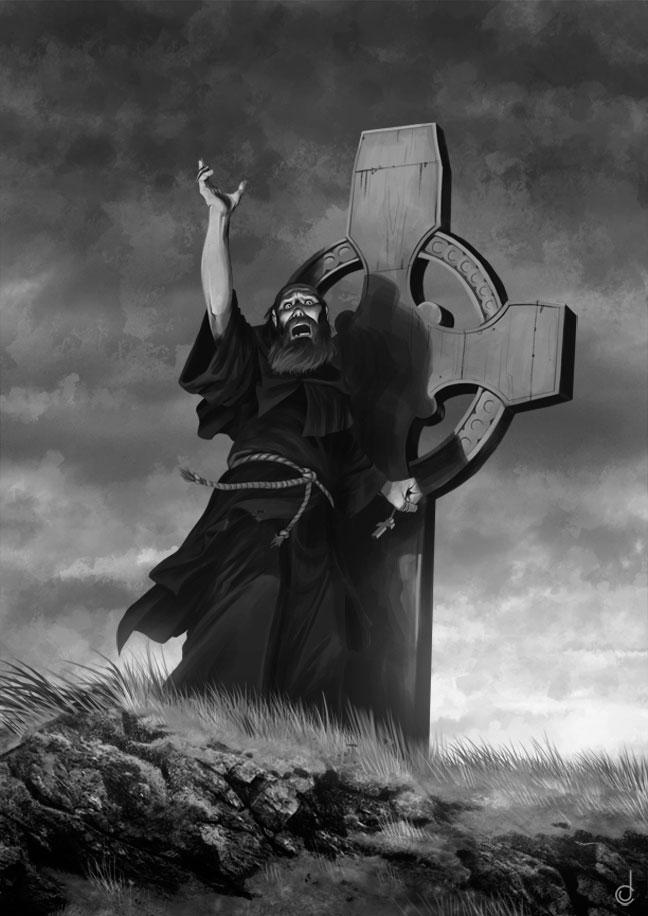 Dark_rule-Thorsteinn-jorge-carrero-ilustracion-jerez