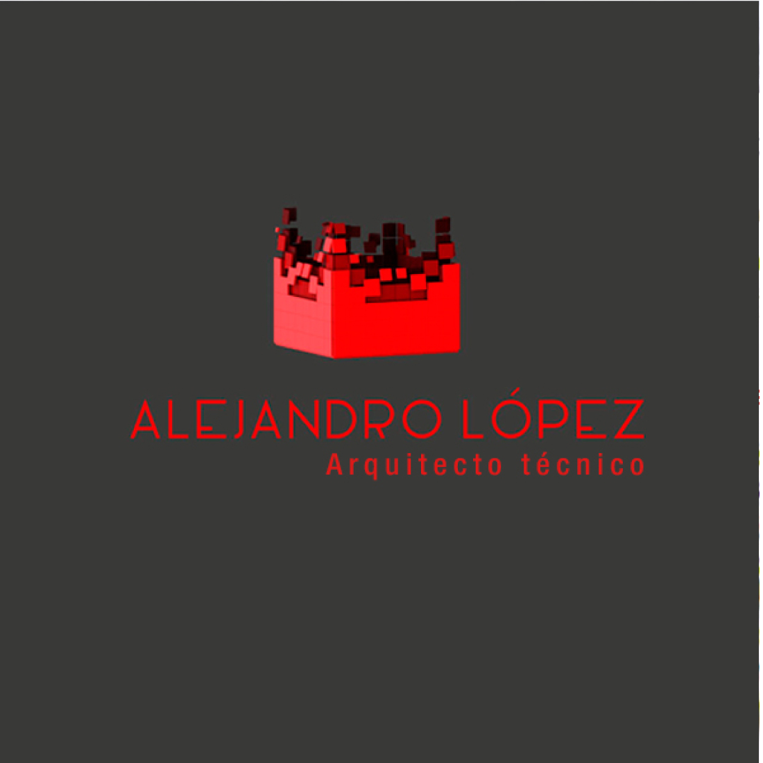 alejandro-lopez-arquitecto-3
