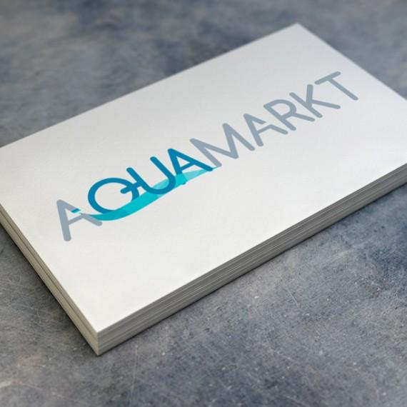 aquamarkt-logotipo-granada