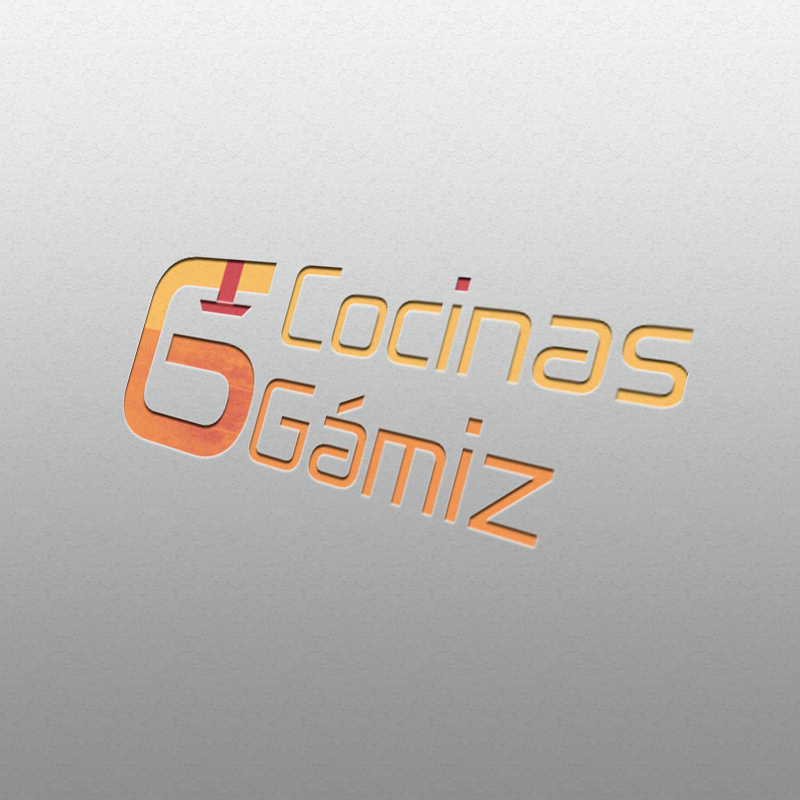 cocinas-gamiz-estudio-pi-2