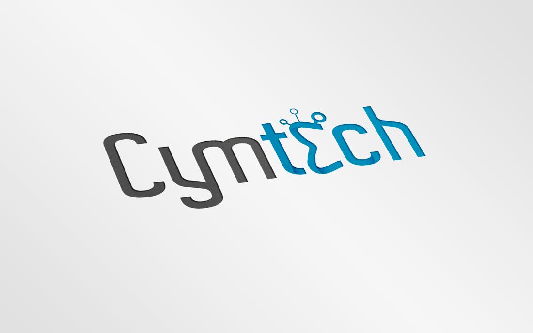 cymtech-montaje-web