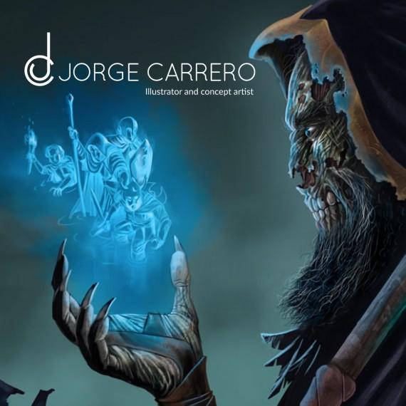 Jorge Carrero-web-ilustracion