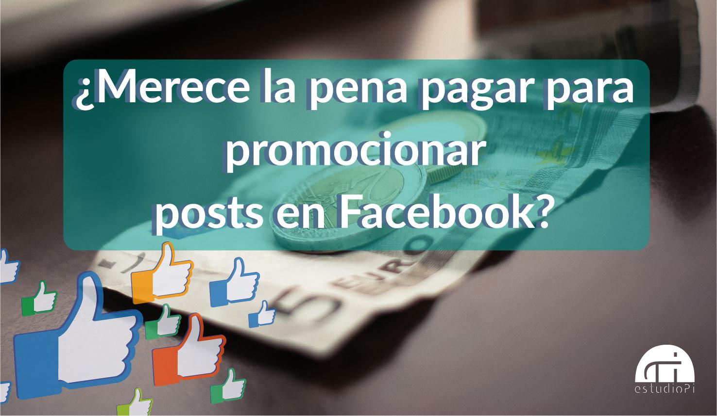 pagar-facebook-estudio-pi-consejos-6