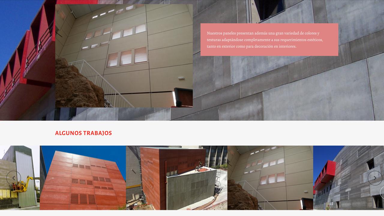 granada-madera-web-solucion-constructiva-02