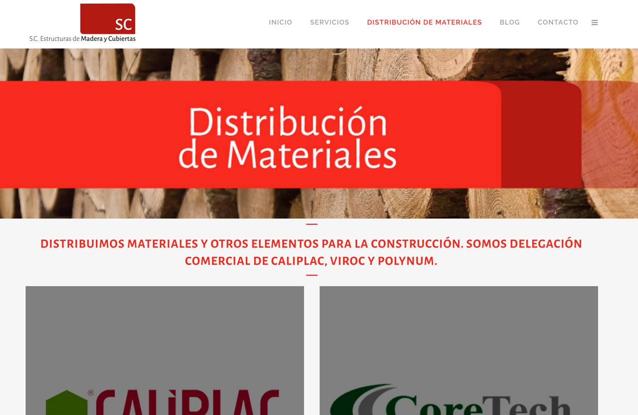 solucion-constructiva-granada-madera-web