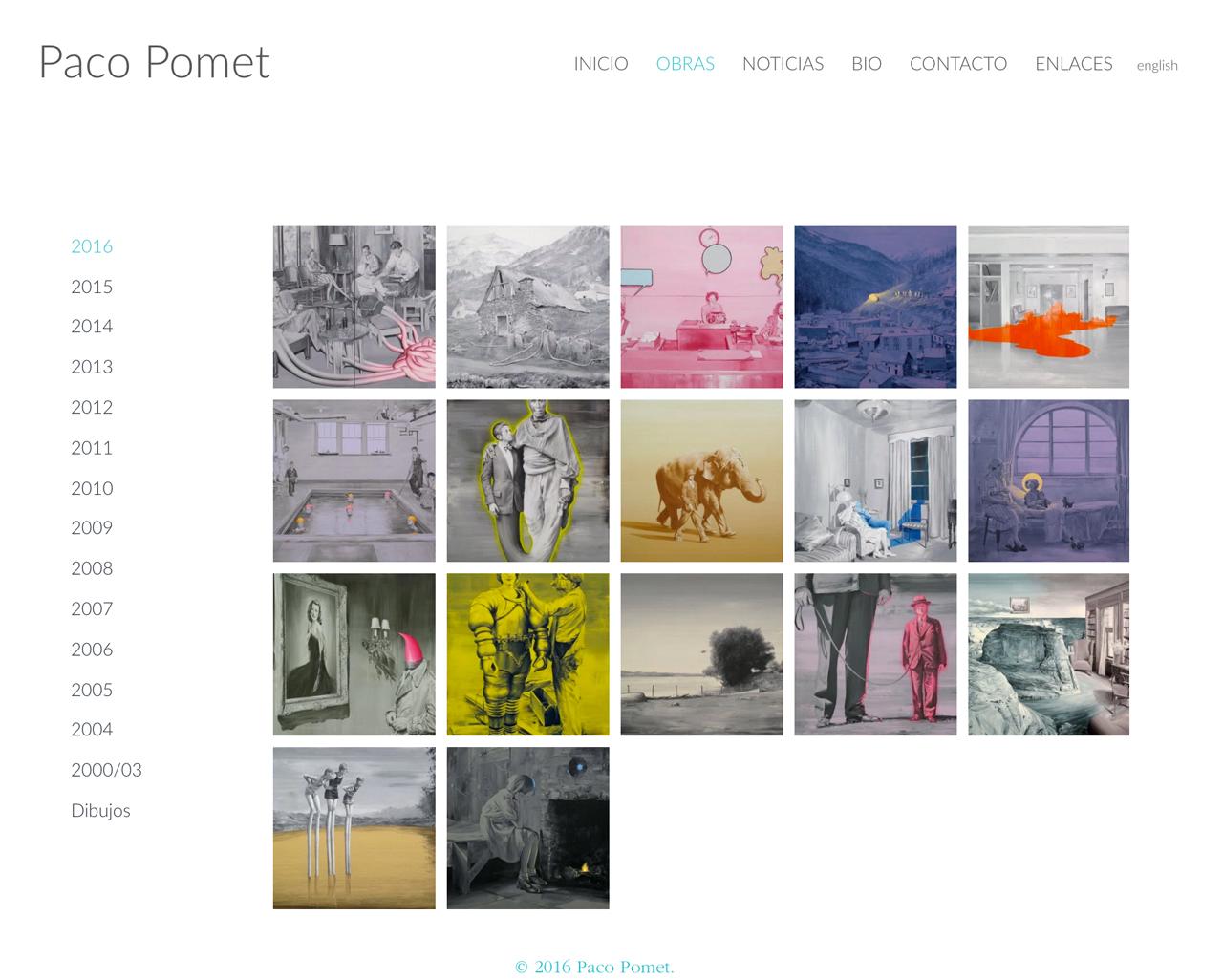 Paco-Pomet-website-diseno-granada-2