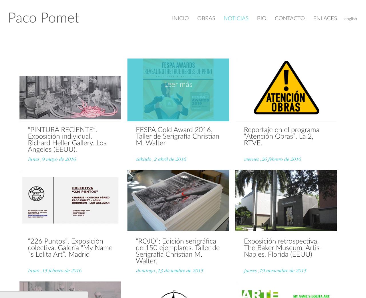 Paco-Pomet-website-diseno-granada-3