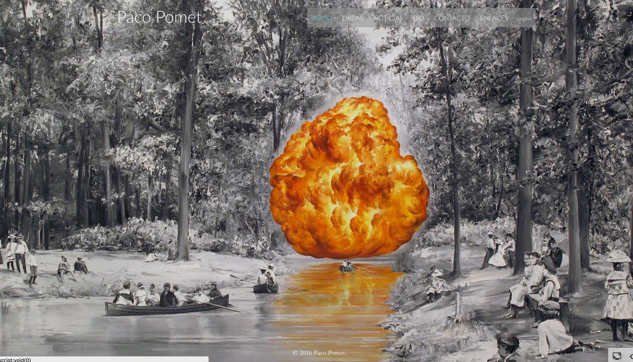 Paco-Pomet-website-diseno-granada-6