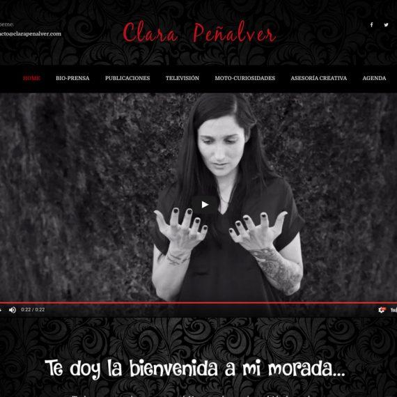 web-clara-penalver-6