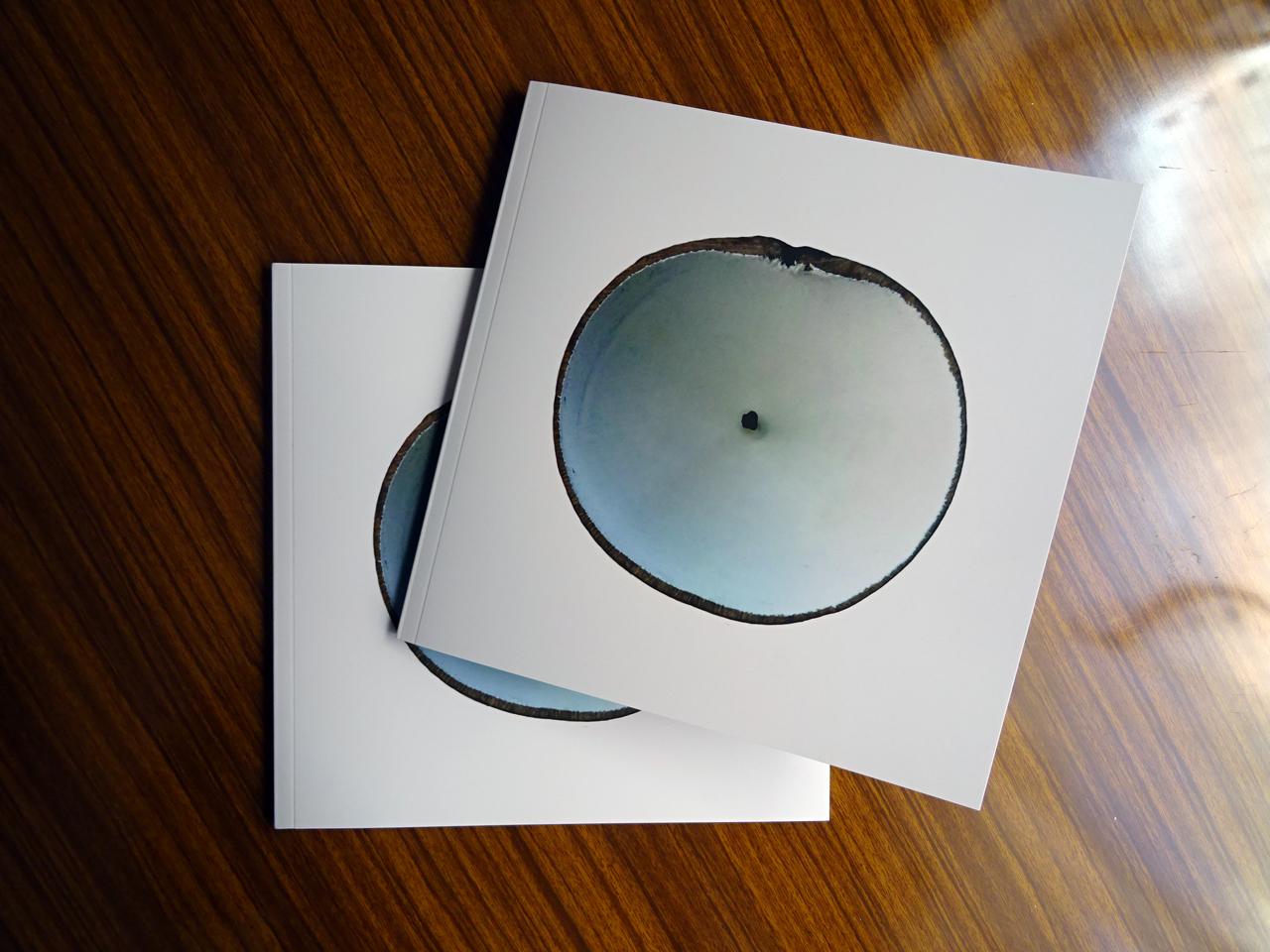 catalogo-ursula-tutosaus-estudio-pi-02