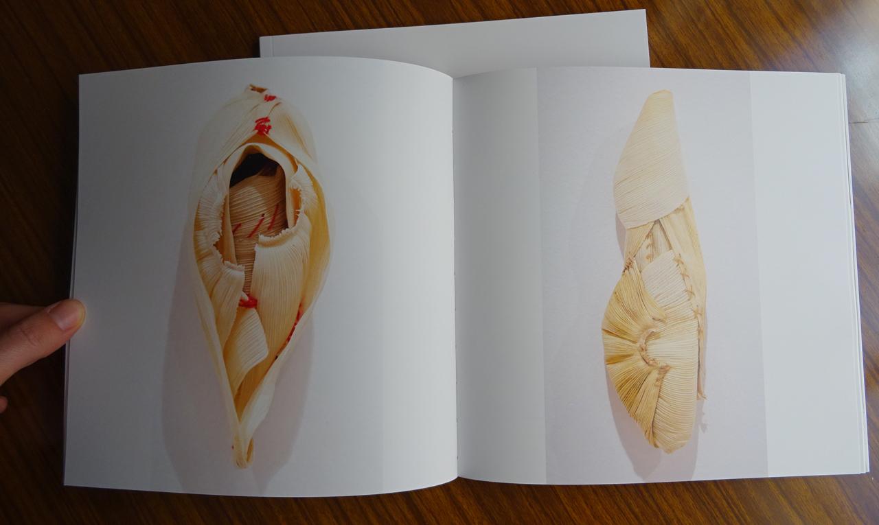 catálogo-ursula-tutosaus-estudio-pi