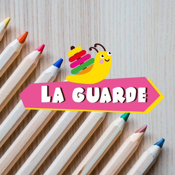 estudio-pi-la-guarde