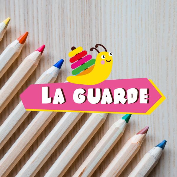 estudio-pi-la-guarde
