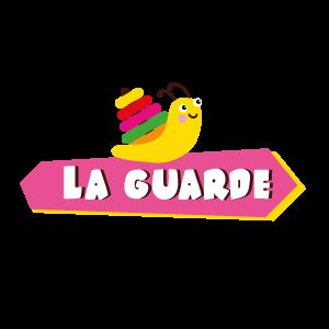 laguarde-300x-sinfondo