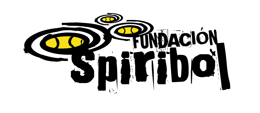Spiriman-logotipo-marca-estudio-pi