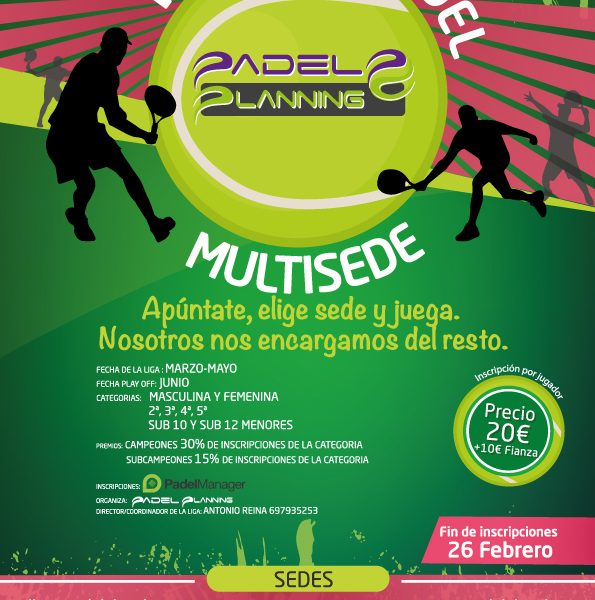 Cartel-Padel-planning-final-mini