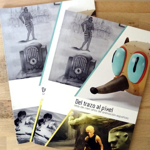 Diputacion-granada-diseño-catalogo