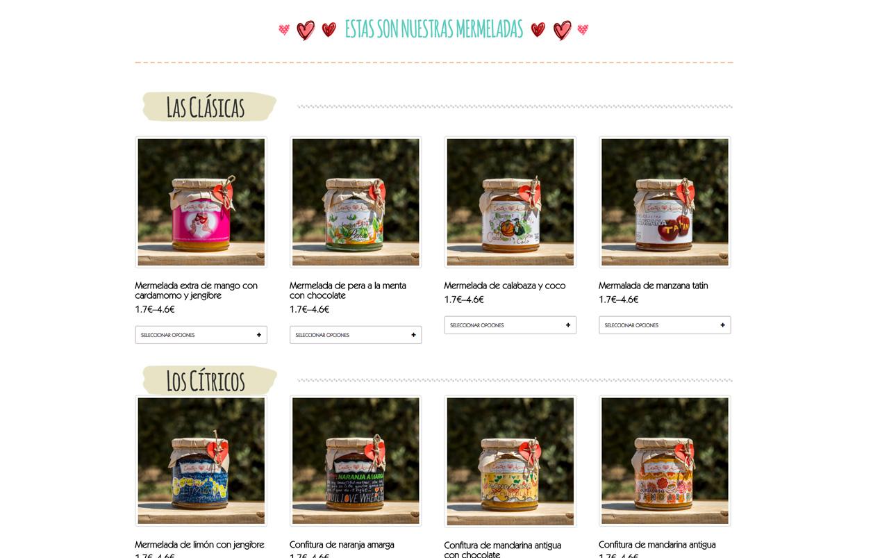 casita-de-azucar-tienda-online